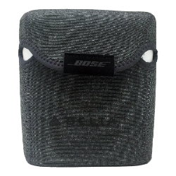 Bose Soundlink Speaker with Case Thumbnail