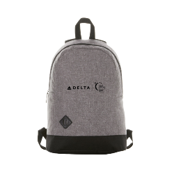 2020 ACS Computer Dome Backpack Thumbnail
